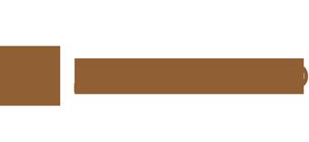 Купите пиломатериалы и столярные изделия. Промышленновский район Кемеровской области.